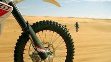 Viaggio Moto